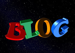 Cara Mudah Membuat Blog Blogger Dengan Akun Google Bagi Pemula