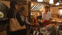 Zenkai Girl - Nishikido Ryou - Yui Aragaki