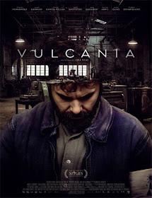 Vulcania (2015)