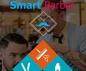Lowongan Kerja Tukang Cukur di Smart Barber