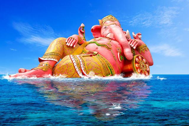 ganesh chaturthi,images,ganesh puja,ganesh chaturthi images,ganesh chaturthi 2018,ganesh pooja,ganesha (deity),ganesh images,happy ganesh chaturthi,lord ganesha images,ganesh,ganesh chaturthi wallpapers,ganesh chaturthi photos,happy ganesh chaturthi images hd,ganesh chaturthi (holiday),ganesh chaturthi whatsapp images,ganesha,lord ganesh,ganesh chaturthi 2017,happy ganesh chaturthi wishes,21 leaves on ganesh pooja