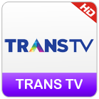 Streaming Trans TV Online