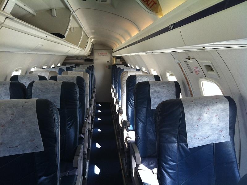 Lisbonjet S Logbook Pga Embraer 145
