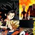 ¡Goku hace equipo con Kale y Caulifla! Para Enfrentarse Al universo 11 – Dragon Ball Super