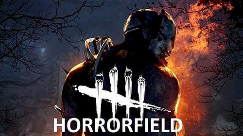 horrorfield - Horrorfield v0.18 MOD APK - Money Cheat Hack