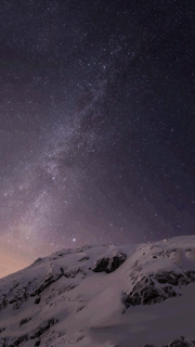 Fantasy-Outer-Space-Shiny-Milky-Skyscape-iphone-8-wallpaper-ilikewallpaper_com-320x569 Get ready for the winter solstice with these wallpapers Cydia