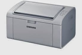 Cut clutter together with costs amongst a to a greater extent than efficient printer Download Samsung ML-2160 Printer Driver