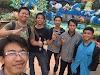 Rutin Adakan Ngumpul Bareng, Alumni S1 Teknik Elektro Jabodetabek Mempererat Tali Silaturrahim