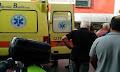 Νεκρή 34χρονη μητέρα σε τροχαίο, τραυματίστηκε η 7χρονη κόρη της