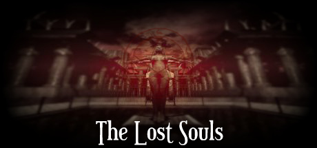 The Lost Souls PC Full Descargar 1 Link