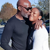 RMD shares loved up photos with his 14-year-old daughter