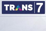 Lowongan Kerja di Trans 7, Desember 2016