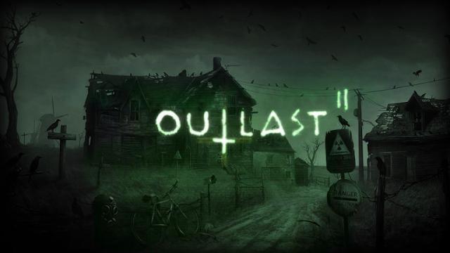 تحديث للعبة Outlast 2 يخفض من مستوى الصعوبة في بعض المراحل !