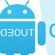 We make weekly ROM video Overviews and Video Tutorials for the Android OS