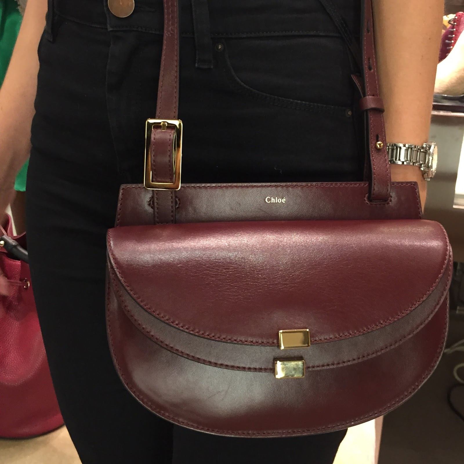 Chloe handbag, Purses to have, high end handbags for 2015