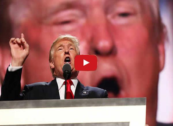 Trump amenaza con impuestos a Toyota si construye planta en México