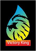 Best Waterproofing Company in Chennai - VictoryKing Waterproofing