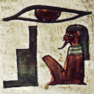 occhio-sul-trono