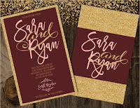 Wedding Invitation Ideas That Are Trending