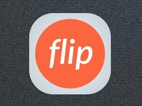 Dengan Flip, Transfer Antar Bank Kini Bebas Biaya Admin