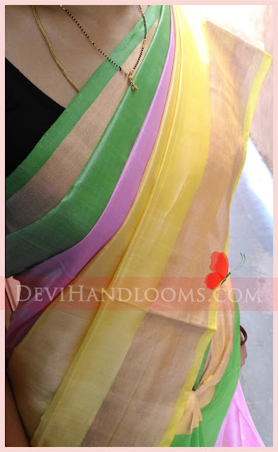 http://devihandlooms.com/shop/product/multi-color-uppada-handloom-silk-saree/