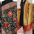 Pashmina & Kashimiri Shawls for girls 2018-19