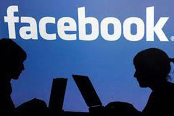 Cach phan biet ban be và nguoi theo doi facebook