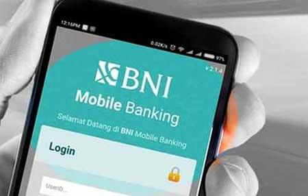 Cara Menonaktifkan Layanan BNI Mobile Banking