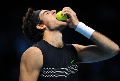 Тренировки настольного тенниса фитнес. Фитнес студия в евпатории.