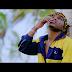 VIDEO | Kayumba - Maumivu | Download