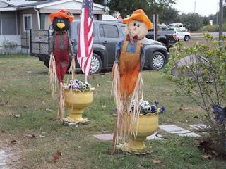 casey jones rv park in florida by dear miss mermaid
