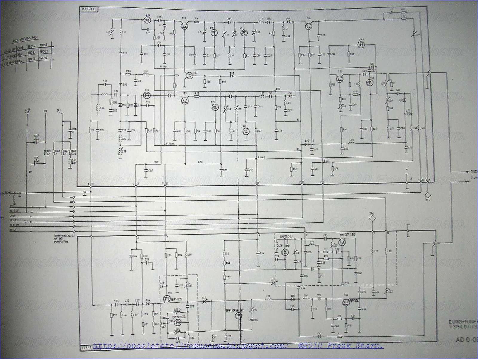 Fantastisch Türschloss Schaltplan 2008 Dodge Ladegerät Ideen ...