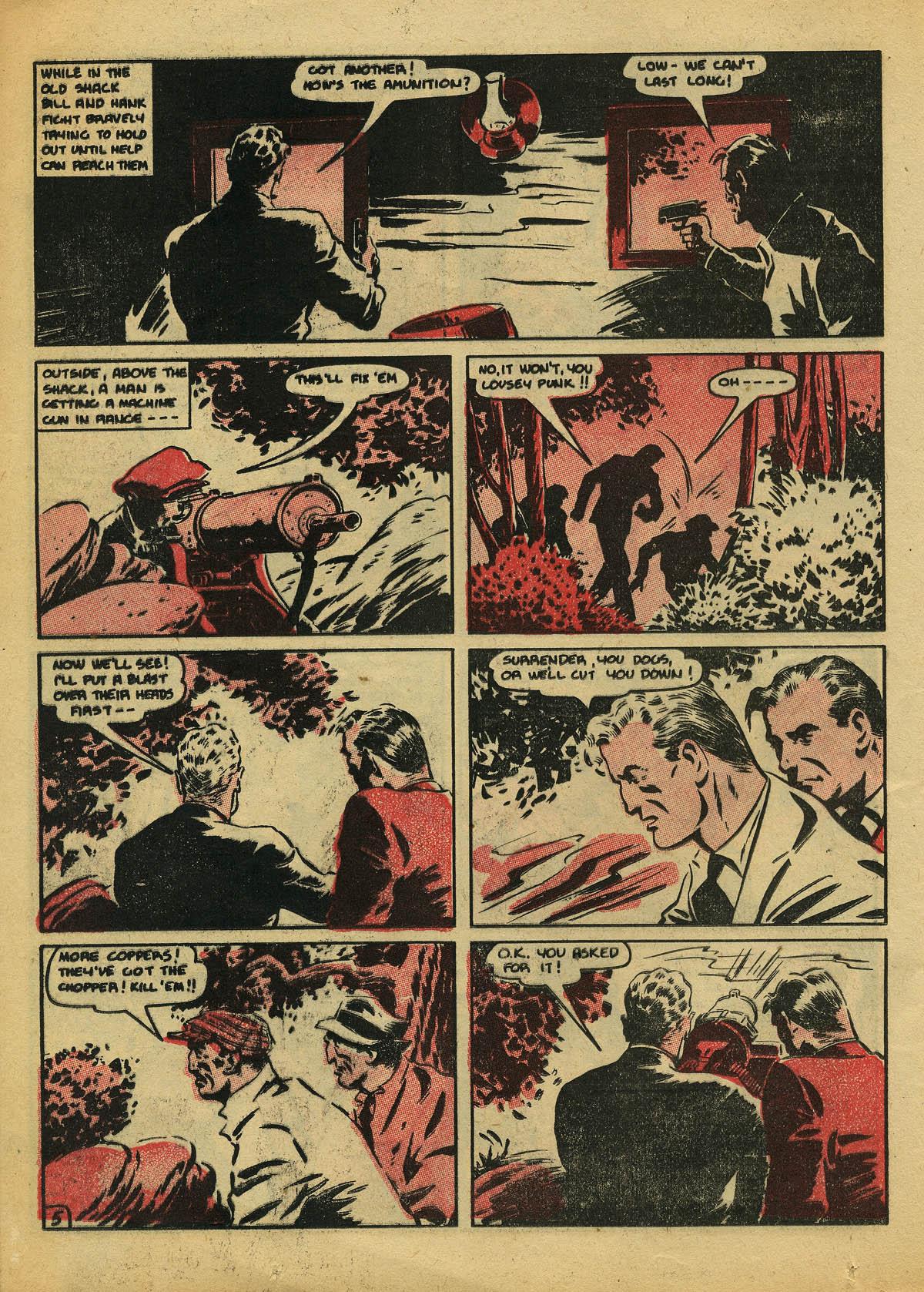 Action Comics (1938) 8 Page 51
