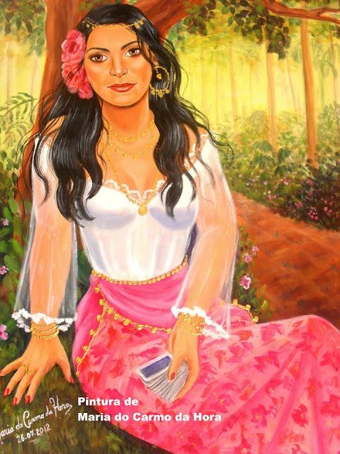 Iris rodrigues 2012 03 31 0000 show dreamcam - 3 1