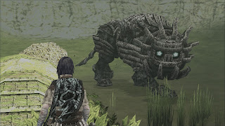 Baixar Shadow of the Colossus PS2