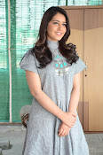 Rashi Khanna at Supreme interview-thumbnail-16