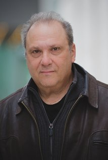 Richard Vetere. Director of Vigilante