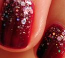 http://onceuponnails.blogspot.com/2016/03/zoya-glitter-gradient.html