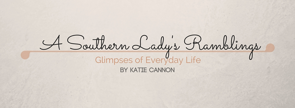 A Southern Lady's Ramblings: How To Self Publish a Coloring Book