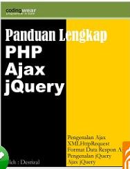 Panduan-Lengkap-PHP-Ajax-jQuery.pdf