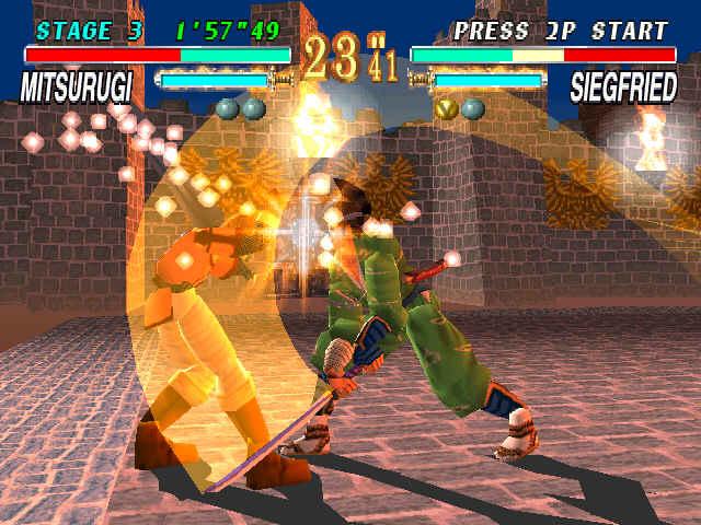 Dragon Ball Arena Psx Bios