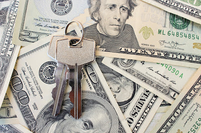 property taxes | property values
