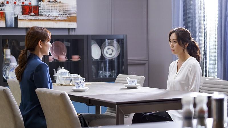 Bí Mật Sau Lưng mẹ - VTVcab7 (2019)