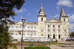 Catedral de São Luís do Maranhão