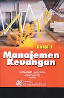 Manajemen Keuangan Edisi 1