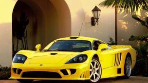 gambar_Saleen S7 Twin Turbo_speeds-record