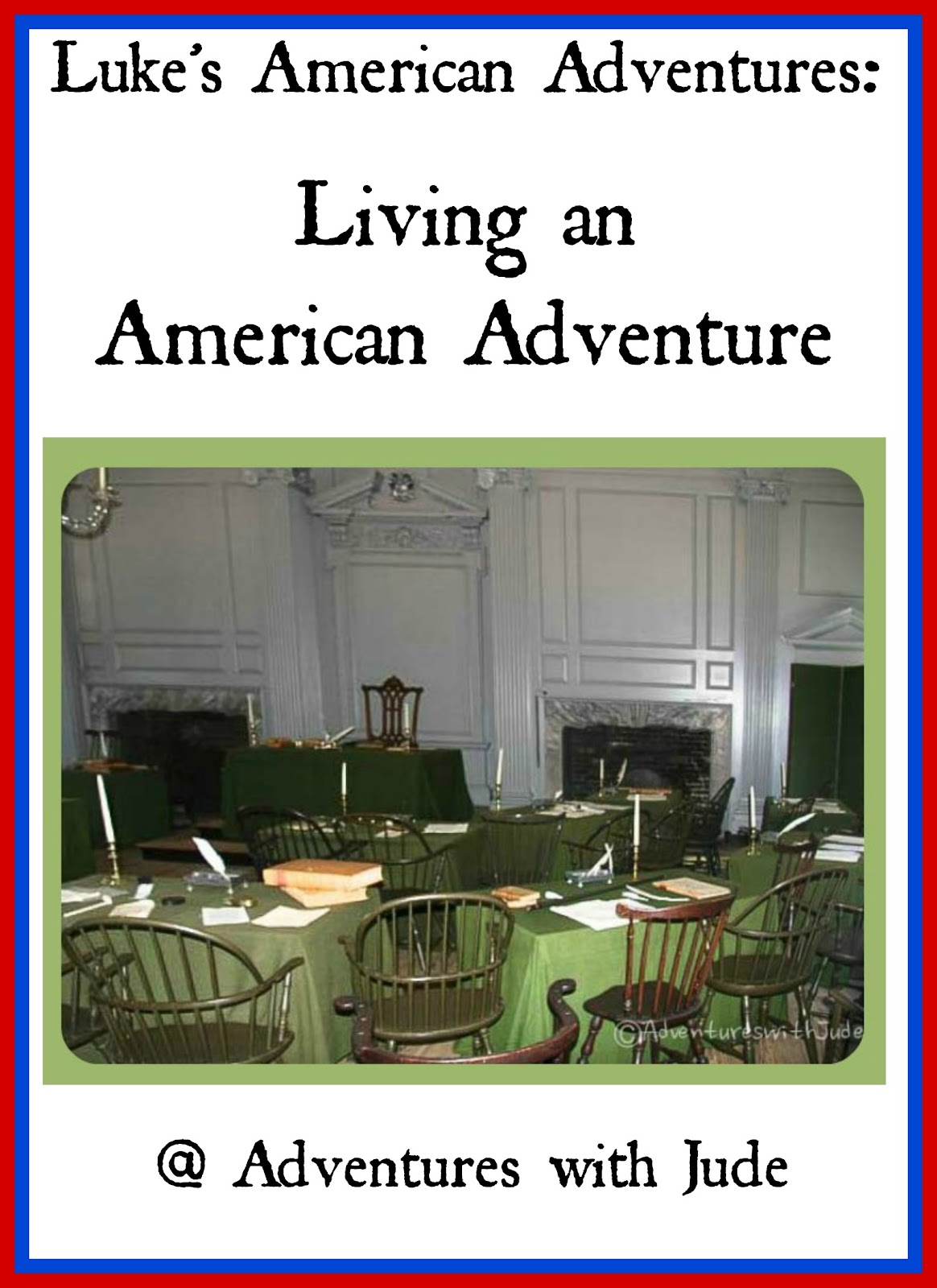 """living up to the american ideals They married in a living room, after an engagement announced by the  """"life  style"""" is a term found almost nowhere in american print before."""