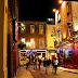 Dez motivos para se apaixonar pela Irlanda