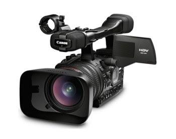 Servizio riprese videocamera Roma