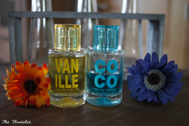 solinotes les parfums petit prix effet garanti the. Black Bedroom Furniture Sets. Home Design Ideas